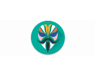 Magisk Manager 8.0.6 / Magisk 21.3 安卓手机系统ROOT工具